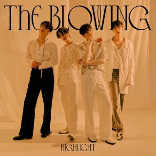 Highlight - The Blowing